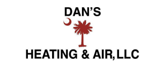 Dan's Heating and Air, LLC